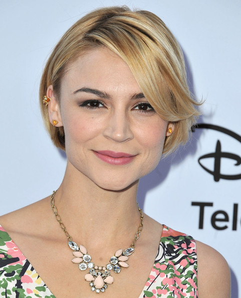 samaire armstrong facebooksamaire armstrong instagram, samaire armstrong 2017, samaire armstrong arrow, samaire armstrong 2016, samaire armstrong facebook, samaire armstrong kevin zegers, samaire armstrong gallery, samaire armstrong jason christopher, samaire armstrong filmleri, samaire armstrong music video, samaire armstrong net worth, samaire armstrong 2015, samaire armstrong the oc, samaire armstrong 2014, samaire armstrong twitter, samaire armstrong wdw, samaire armstrong fan site