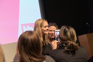 Samantha Bee 'Full Frontal with Samantha Bee' FYC Event Los Angeles