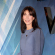 Samantha Cameron 'A Wrinkle In Time' European Premiere - Red Carpet Arrivals