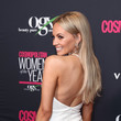 Samantha Jade COSMOPOLITAN Women Of The Year Awards 2018 - Arrivals