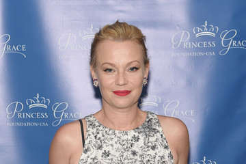 Samantha Mathis Special Summer 2015 Screening of 'Rear Window' - Arrivals