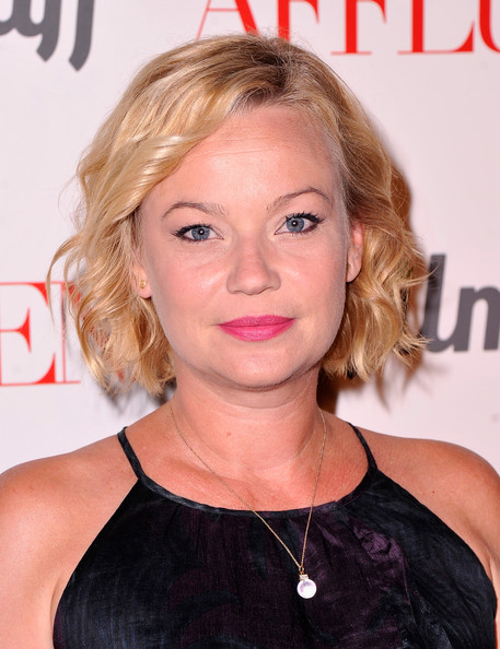 Samantha Mathis Photos Photos - 'Affluenza' Premieres in ... Samantha Mathis