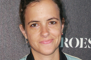 Samantha Ronson Heroes At The ESPYS - Arrivals