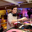 Samantha Ronson EMA Awards Gala Sponsored By Beyond Meat, H&M Foundation, Montage International And Toyota
