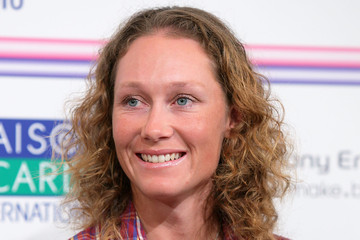 Viddler com samantha stosur girlfriend uploaded by wilfordterry 2