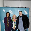 Samira Ahmed 60th Anniversary: Whistle Down the Wind - Photocall