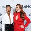 Samira Wiley 2019 Glamour Women Of The Year Awards - Arrivals And Cocktail