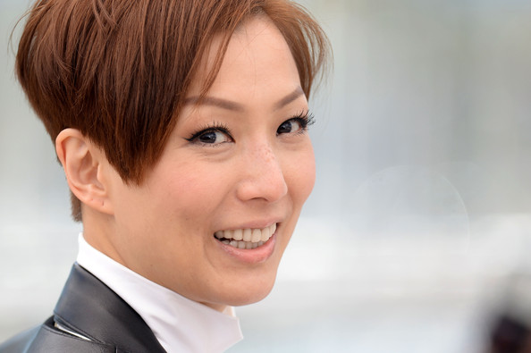 Sammi Cheng Net Worth
