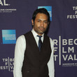 Samrat Chakrabarti 'Farah Goes Bang' Premieres at the Tribeca Film Festival