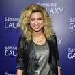 Tori Kelly Photos