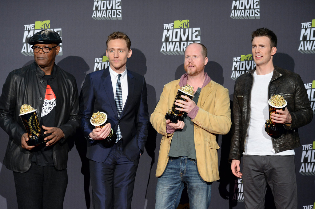 http://www2.pictures.zimbio.com/gi/Samuel+L+Jackson+2013+MTV+Movie+Awards+Press+3oHSOMUQh9Lx.jpg