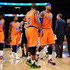Amare Stoudemire Carmelo Anthony Picture