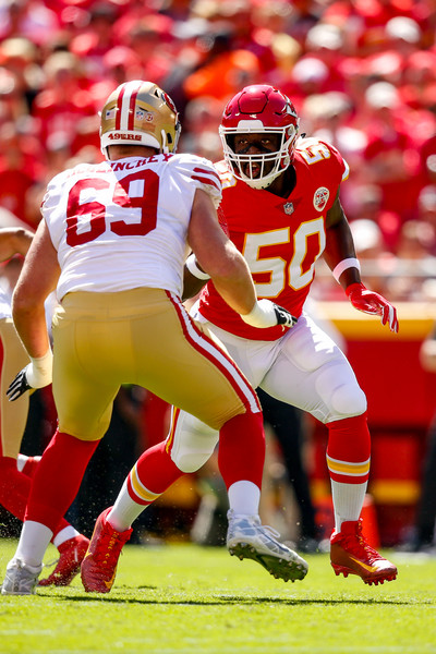 http://www2.pictures.zimbio.com/gi/San+Francisco+49ers+vs+Kansas+City+Chiefs+jjE8hYhyEial.jpg