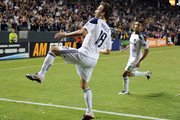 Sean Franklin and Mike Magee Photos Photo