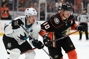 Corey Perry Photos Photo
