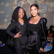 """Sanai Victoria Premiere Of Disney +'s """"Diary Of A Future President"""" - After Party"""