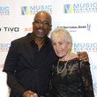 Sandra Chapin Music Business Association Awards And Hall Of Fame Dinner