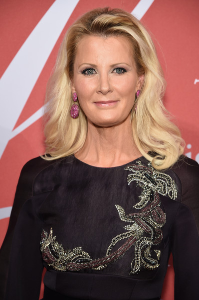 Sandra Lee Photos Phot...
