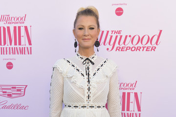 Sandra Lee The Hollywood Reporter's Annual Women in Entertainment Breakfast Gala - Arrivals