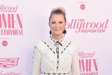 Sandra Lee The Hollywood Reporter's Power 100 Women In Entertainment