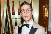 Andy Samberg Photos Photo