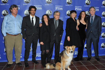 """Kasey Santa Barbara Film Festival Opening Night Premiere Of Sony Pictures Classics' """"Darling Companion"""" - Arrivals"""
