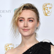 Saoirse Ronan EE British Academy Film Awards 2020 Nominees' Party - Red Carpet Arrivals