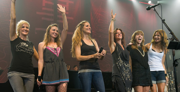 lilith fair Lilith fair tour dates buy lilith fair tickets and all other concert tickets at concertpasscom.