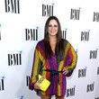 Sara Evans 67th Annual BMI Country Awards - Arrivals