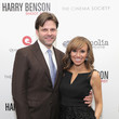 Sara Gore Magnolia Pictures and The Cinema Society Host the Premiere of 'Harry Benson: Shoot First'