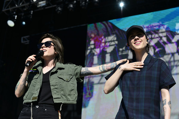LOVELOUD Festival 2019 Powered By AT&T