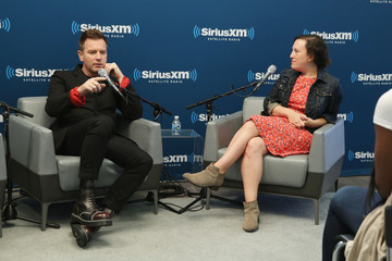 Sara Vilkomerson SiriusXM's Town Hall With the Cast of 'American Pastoral'; Town Hall to Air on SiriusXM's Entertainment Weekly Radio