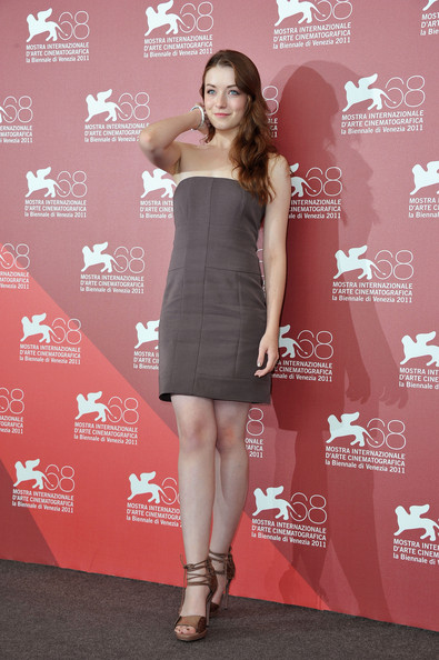 sarah bolger wikipediasarah bolger tumblr, sarah bolger instagram, sarah bolger gif hunt, sarah bolger vk, sarah bolger once upon a time, sarah bolger and julian morris, sarah bolger site, sarah bolger height weight, sarah bolger wikipedia, sarah bolger wdw, sarah bolger and saoirse ronan, sarah bolger wiki, sarah bolger married, sarah bolger fansite, sarah bolger esquire photoshoot, sarah bolger gif, sarah bolger the tudors, sarah bolger boyfriend, sarah bolger gif tumblr