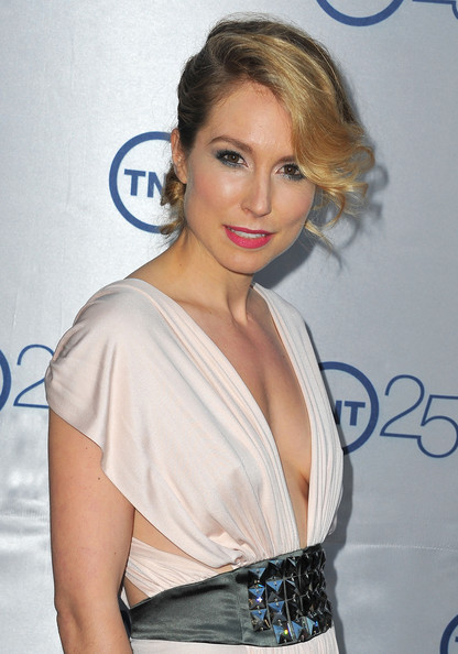 sarah carter married