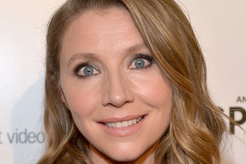 sarah chalke instagramsarah chalke 2016, sarah chalke 2017, sarah chalke husband, sarah chalke scrubs, sarah chalke astrotheme, sarah chalke german, sarah chalke weight height, sarah chalke roseanne, sarah chalke beth, sarah chalke instagram, sarah chalke rick and morty, sarah chalke speaks german, sarah chalke twitter, sarah chalke 2015, sarah chalke speaks french, sarah chalke and donald faison