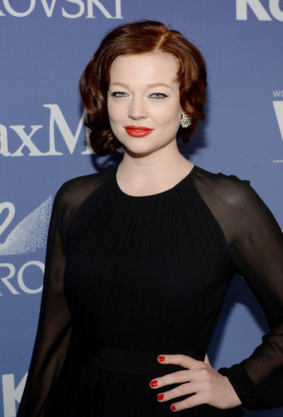 sarah snook photos