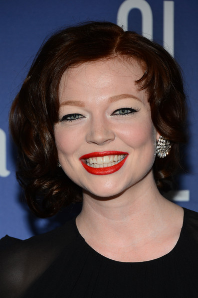 sarah snook black mirror