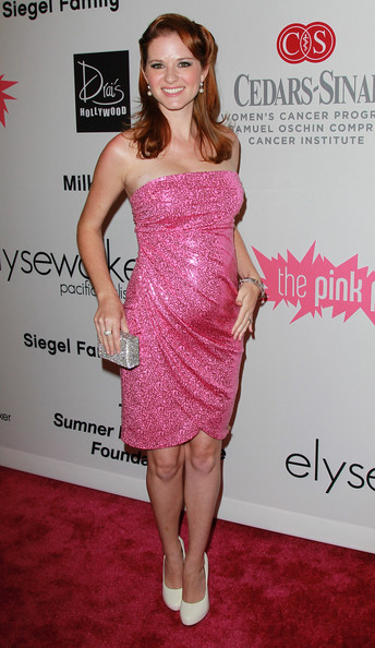 http://www2.pictures.zimbio.com/gi/Sarah+Drew+Pink+Party+11+Arrivals+4cEhzPMQBO5l.jpg
