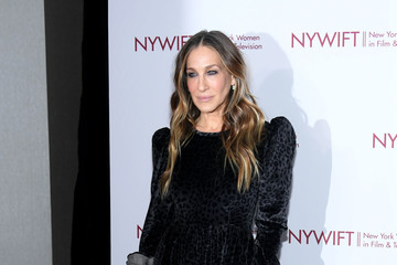 Sarah Jessica Parker 39th Annual Muse Awards