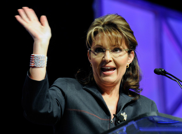Sarah palin boobs pictures, nude male ampu