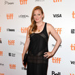 Sarah Polley The World Premiere Of 'Alias Grace' At The Toronto Film Festival