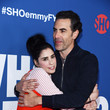 Sarah Silverman FYC Red Carpet Event For Showtime's 'Who Is America?'