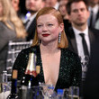 Sarah Snook Niche Import Co. At The 25th Annual Critics' Choice Awards