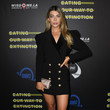 """Sarah Trott World Premiere Of """"Eating Our Way To Extinction"""" - Arrivals"""