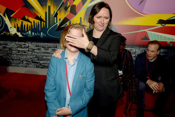 Sarah Vowell Pictures Photos Amp Images Zimbio