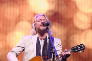 """Philip Sweet of Little Big Town performs onstage during Save the Children's """"The Centennial Gala: Changing The World for Children"""" gala at The Manhattan Center's  Hammerstein Ballroom on September 12, 2019 in New York City."""