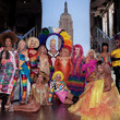 """Scarlet Envy Empire State Building to Host Cast of """"RuPaul's Drag Race All Stars"""" On Season 6"""