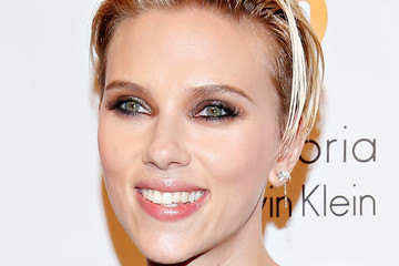 Scarlett Johansson 24th Annual Gotham Independent Film Awards - Arrivals