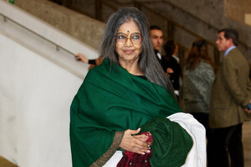 """Tara Gandhi """"Science For Peace"""" First World Conference"""