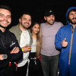 Scooter Braun 100 Thieves X Totino's Presents Lil Dicky